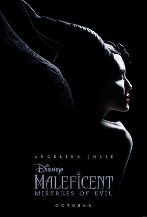 'Maleficent: Mistress of Evil' Walt Disney Studios