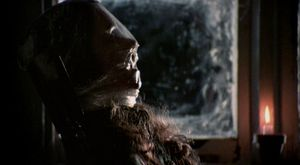 'Black Christmas' (1976) Dir. Bob Clark and written A. R