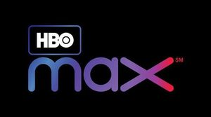 HBO Max, WarnerMedia's new massive streaming service.