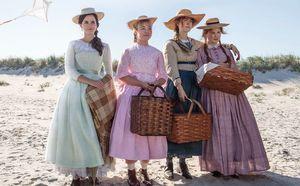 'Little Women' Review
