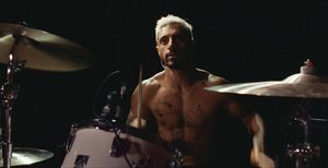 Riz Ahmed, 'Sound of Metal'