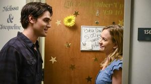 'I Still Believe' Review