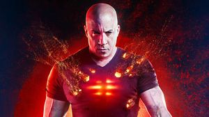 'Bloodshot' Review