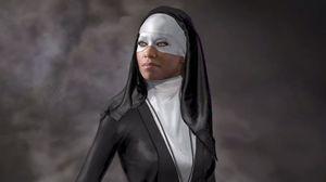 Regina King - 'Watchmen'
