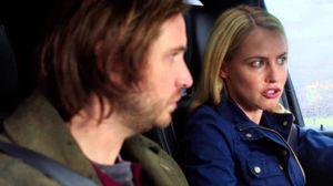 Trailer: 12 Monkeys (TV Show)