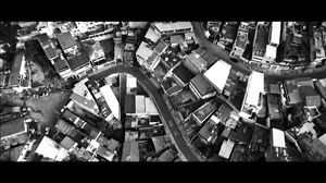 Pixadores trailer - Pixação documentary