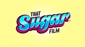 That Sugar Film - documentary trailer