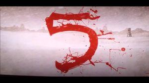 Teaser Trailer for Quentin Tarantino's 'The Hateful Eight'