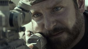 Second Official Trailer for 'American Sniper'