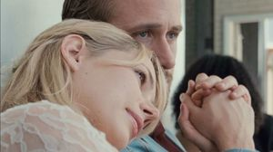 Blue Valentine: What Are You Thinking About
