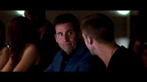 How many women have you been with? Crazy, Stupid, Love