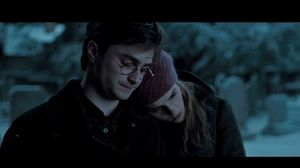 What Happened and What's Coming in the last Harry Potter