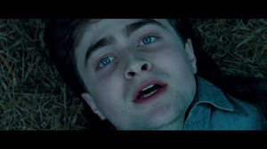 Harry Potter and the Deathly Hallows Soundtrack Music Video
