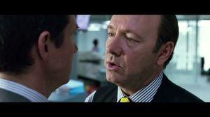 Psycho, Maneater, Tool. Horrible Bosses