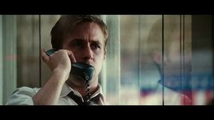 You're working for the wrong man. The Ides of March