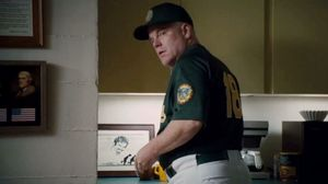 You traded Pena? Moneyball