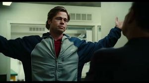 Then there's fifty feet of crap. And then there's us. Moneyball