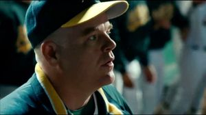 Billy Beane has tried to reinvent a system that's been working for years. Moneyball