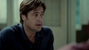 What's The Problem? - Brad Pitt in Moneyball