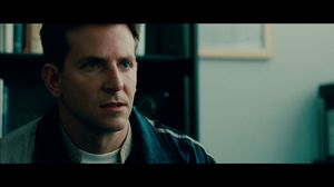 Police chief doesn't want Bradley Cooper's stolen money in The Place Beyond the Pines