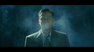 Shutter Island premiere TV Spot