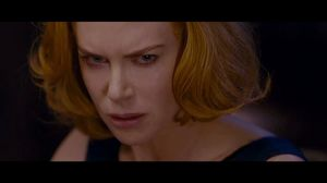 Nicole Kidman explains why we have children in Stoker