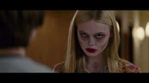 How to play a zombie, Super 8