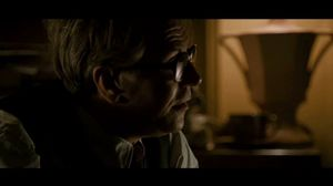 Colin Firth, Gary Oldman and John le Carre talk about what the circus is in Tinker Tailor Soldier Spy