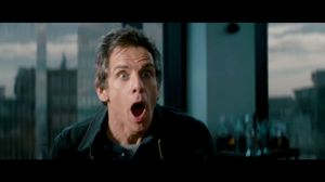 What you trying to steal? $20 million. Tower Heist
