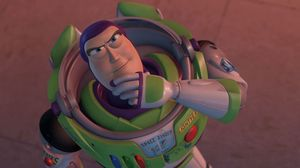 Toy Story 3: The Great Escape