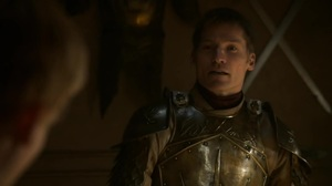 Game Of Thrones: Season 4 Teaser Trailer