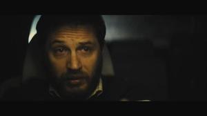 Trailer: Locke