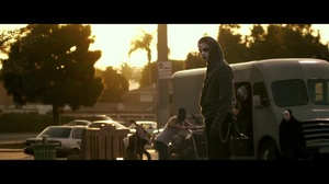 Trailer: The Purge - Anarchy
