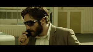 Trailer: Enemy