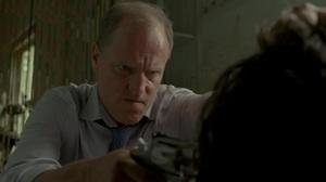 Teaser: True Detective Season Finale