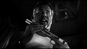 Trailer: Sin City - A Dame To Kill For