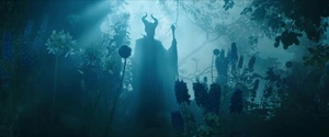 Teaser Trailer: Maleficent -