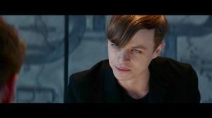 Final Trailer: The Amazing Spider-Man 2