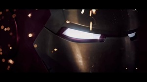 Teaser: The Avengers - The Age of Ultron