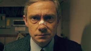 Clip: Fargo (TV Series)