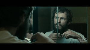 Trailer: A Most Wanted Man