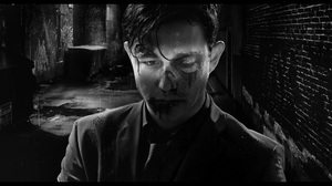 New 60-Second Trailer for Frank Miller's Sin City: A Dame to Kill For