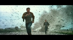 International Trailer for Transformers: Age of Extinction