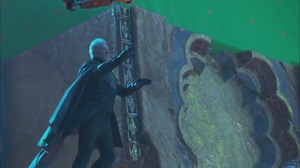 X-Men: Days of Future Past Official B-Roll Footage