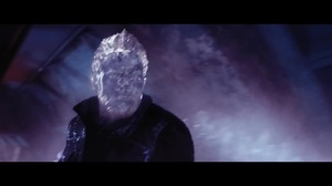 X-Men: Days of Future Past Character Video Profiles