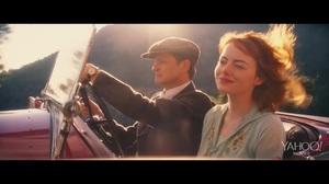 Trailer: Magic in the Moonlight