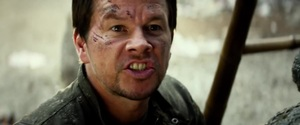 Transformers: Age of Extinction debut new TV spot