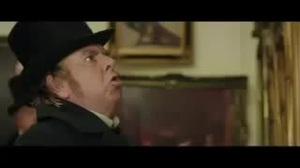 Prix d'interpretation Masculine (Best Actor):  Timothy Spa