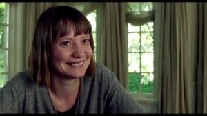 Prix d'interpretation Feminine (Best Actress): Julianne Mo