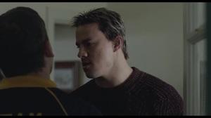 Prix de la Mise en Scene (Best Director): Bennett Miller for